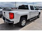 2018 Silverado 1500 Crew Cab 4x2,  Pickup #JG440307 - photo 2