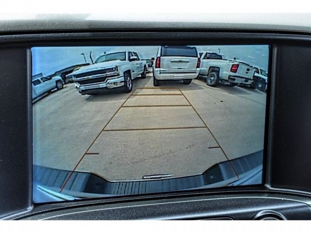 2018 Silverado 1500 Crew Cab 4x2,  Pickup #JG442365 - photo 21