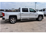 2018 Silverado 1500 Crew Cab 4x2,  Pickup #JG443251 - photo 12
