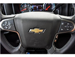 2018 Silverado 1500 Crew Cab 4x2,  Pickup #JG443251 - photo 24