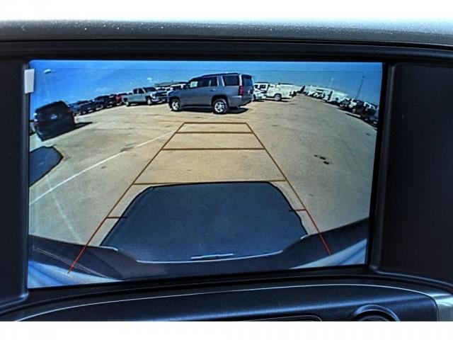 2018 Silverado 1500 Crew Cab 4x2,  Pickup #JG460333 - photo 21