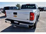 2018 Silverado 1500 Crew Cab 4x2,  Pickup #JG460333 - photo 11