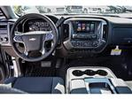 2018 Silverado 1500 Crew Cab 4x2,  Pickup #JG460333 - photo 17