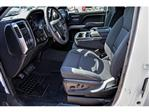 2018 Silverado 1500 Crew Cab 4x2,  Pickup #JG460333 - photo 19