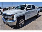 2018 Silverado 1500 Crew Cab 4x2,  Pickup #JG460333 - photo 6