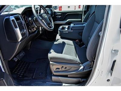 2018 Silverado 1500 Crew Cab 4x2,  Pickup #JG488056 - photo 19