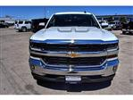 2018 Silverado 1500 Crew Cab 4x2,  Pickup #JG488056 - photo 4