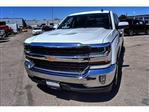 2018 Silverado 1500 Crew Cab 4x2,  Pickup #JG488056 - photo 5