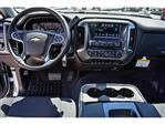 2018 Silverado 1500 Crew Cab 4x2,  Pickup #JG488056 - photo 17
