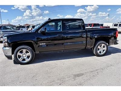 2018 Silverado 1500 Crew Cab 4x2,  Pickup #JG488203 - photo 7