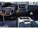2018 Silverado 1500 Crew Cab 4x2,  Pickup #JG488203 - photo 17