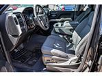 2018 Silverado 1500 Crew Cab 4x2,  Pickup #JG488203 - photo 19