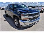 2018 Silverado 1500 Crew Cab 4x2,  Pickup #JG488203 - photo 3