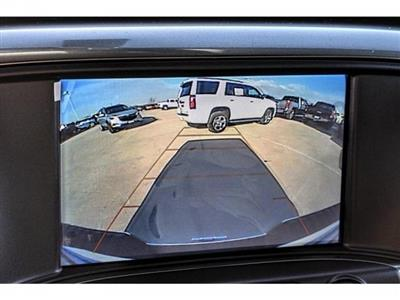 2018 Silverado 1500 Crew Cab 4x2,  Pickup #JG608748 - photo 21