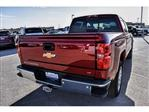 2018 Silverado 1500 Crew Cab 4x2,  Pickup #JG608748 - photo 11
