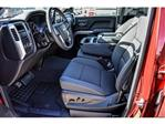 2018 Silverado 1500 Crew Cab 4x2,  Pickup #JG608748 - photo 19