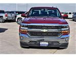2018 Silverado 1500 Crew Cab 4x2,  Pickup #JG608748 - photo 4