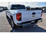 2018 Silverado 1500 Crew Cab 4x2,  Pickup #JG614314 - photo 9