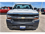 2018 Silverado 1500 Regular Cab Pickup #JZ107694 - photo 8
