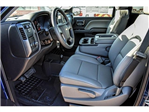2018 Silverado 1500 Regular Cab 4x4 Pickup #JZ142118 - photo 19