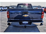 2018 Silverado 1500 Regular Cab 4x4 Pickup #JZ142118 - photo 10