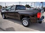 2018 Silverado 1500 Double Cab 4x2,  Pickup #JZ143524 - photo 8