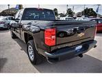 2018 Silverado 1500 Double Cab 4x2,  Pickup #JZ143524 - photo 9