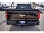 2018 Silverado 1500 Double Cab 4x2,  Pickup #JZ143524 - photo 10