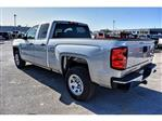2018 Silverado 1500 Double Cab 4x2,  Pickup #JZ144956 - photo 8