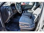 2018 Silverado 1500 Double Cab 4x2,  Pickup #JZ144956 - photo 19