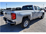 2018 Silverado 1500 Double Cab, Pickup #JZ144956 - photo 2