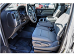 2018 Silverado 1500 Double Cab, Pickup #JZ144956 - photo 19