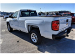 2018 Silverado 1500 Regular Cab, Pickup #JZ148195 - photo 12