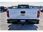 2018 Silverado 1500 Regular Cab, Pickup #JZ148195 - photo 14