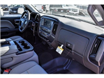 2018 Silverado 1500 Regular Cab, Pickup #JZ148195 - photo 21