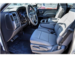2018 Silverado 1500 Regular Cab, Pickup #JZ148195 - photo 23