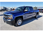 2018 Silverado 1500 Double Cab, Pickup #JZ162719 - photo 6