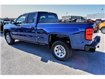 2018 Silverado 1500 Double Cab, Pickup #JZ162719 - photo 8