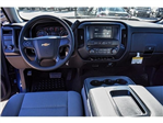 2018 Silverado 1500 Double Cab, Pickup #JZ162719 - photo 17