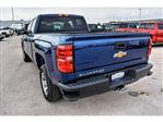 2018 Silverado 1500 Double Cab 4x2,  Pickup #JZ184424 - photo 9