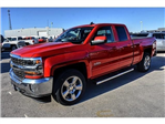 2018 Silverado 1500 Double Cab 4x2,  Pickup #JZ204990 - photo 6