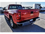2018 Silverado 1500 Double Cab 4x2,  Pickup #JZ204990 - photo 9