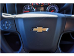 2018 Silverado 1500 Double Cab,  Pickup #JZ219096 - photo 25