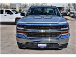 2018 Silverado 1500 Double Cab,  Pickup #JZ219096 - photo 5