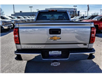 2018 Silverado 1500 Double Cab,  Pickup #JZ219096 - photo 11