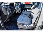 2018 Silverado 1500 Double Cab,  Pickup #JZ219096 - photo 20