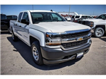 2018 Silverado 1500 Double Cab 4x4, Pickup #JZ261310 - photo 3