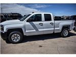 2018 Silverado 1500 Double Cab 4x4, Pickup #JZ261310 - photo 7
