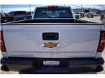 2018 Silverado 1500 Double Cab 4x4, Pickup #JZ261310 - photo 10