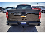 2018 Silverado 1500 Double Cab 4x2,  Pickup #JZ265598 - photo 10